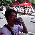 2009花蓮太魯閣路跑