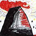 10 Joshua's art portfolio