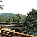 溪頭內湖國小