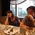 2007/10/28-斯國台灣幫@信義誠品3F