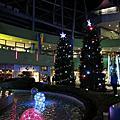 2013東京巨蛋燈飾