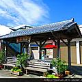 2016JUN熊野古道之旅