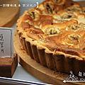 輕食簡餐02