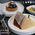 輕食簡餐 03