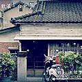 台中散策01