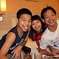 201207_日本沖繩@Hotel JAL City Naha
