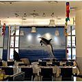 201306_基隆@1915海洋咖啡館