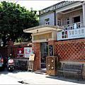 201207_泉州@華僑新邨五排五號咖啡