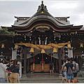 20180630_福岡祇園@東長寺/新硯神社/櫛田神社