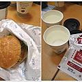 20180702_福岡博多@肯德基早餐