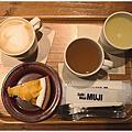 20180703_福岡博多@博多運河城/MUJI Cafe