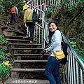 壽山登山步道