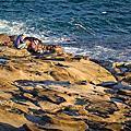 2016--深澳‧象鼻岩--