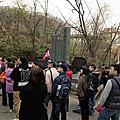愛上北海道之旅day2-1『登別。地獄谷&庖丁塚』