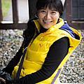 『伊達時代村』~愛上北海道之旅day2-2