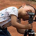 微距日誌(十八)-------------【攝影‧想念‧閒聊唄。。】