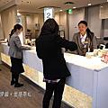 2014日本東京輕井澤交通
