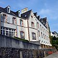法國西部-布列塔尼Bretagne
