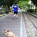 憑直覺找人味環島第五站~台東市區
