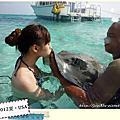 2012 Grand Cayman大開曼島