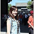 2013 京阪(3)