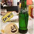 2014 西華飯店-快閃漢堡俱樂部