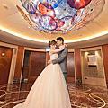 2014.11.15訂婚