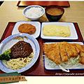 2015大安森林食堂