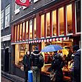 2016阿姆斯特丹