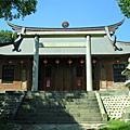 960630 通宵神社