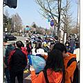 2012-04-16 汝夷島賞櫻去