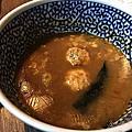 美食相片集-日本料理