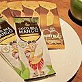 泰國必買零食 Siam's Royal蜂蜜椰奶芒果乾
