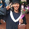 壹肆 姊要畢業了