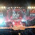 141213 TVXQ!