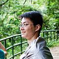 2007-0429 烏來加九寮步道之旅