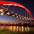 2008-1018 松山彩虹橋