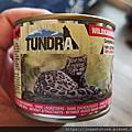 TUNDRA渴達貓罐-野兔+雞肉