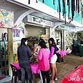 20180822菲律賓墨寶潛水(和悅出團)