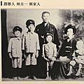 【台南 林百貨】臺灣唯一設有神社的百貨公司