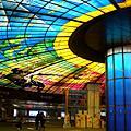 20091211-美麗島站