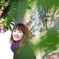 2012.01 「吠」冬の光