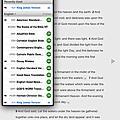 iPad Free Bible
