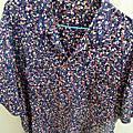 20110731 - 阿爸的花襯衫