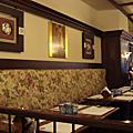 20090724 - 新竹 咖啡莎露