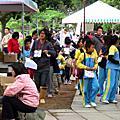 20091114 - 清華 竹蜻蜓綠市集
