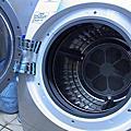 20100508 - 滾筒洗衣機