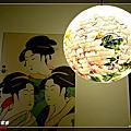 20140712 台南阿霞會前聚-赤豚酒場