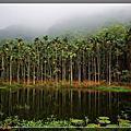 20140919 F14A PID5566 台南東山幸湖凹逗趣