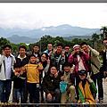 20141205-1206 PID5&6聯合部門旅遊- 台東溫泉鐵馬行